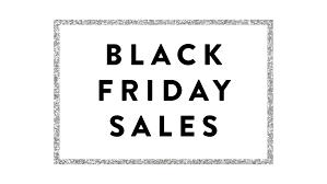 alex and ani black friday sale black friday