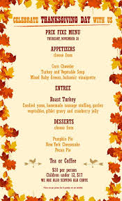 thanksgiving dinner at hurley s murphguide nyc bar guide