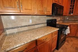 Backsplash Ideas For White Kitchens Kitchen Astounding Kitchen Backsplash For Black Granite