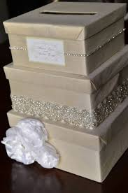 wedding gift box ideas best 25 diy wedding card box ideas on diy wedding