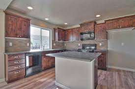 Boise Hunter Homes Floor Plans by New Construction In Star