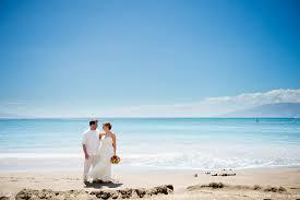 destination wedding photography moscastudio portland oregon based destination wedding