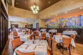 the palm denver reopens what to expect catchcarri com