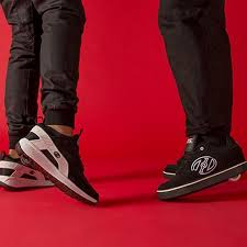 heelys megawatt light up wheels heelys canada shop heelys shoes for boys girls and adults