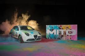 2014 alfa romeo mito uk pricing announced autoevolution