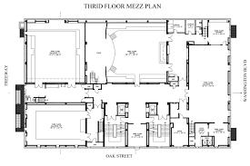 Design Your Floor Plan How To Design Your Own Basement Floor Plans Brendaselner