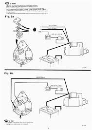 auto alternator wiring diagram ansis me