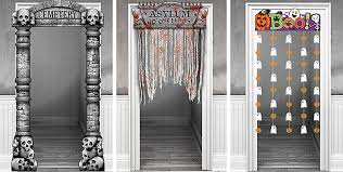 door decorations door decorations door curtains party city