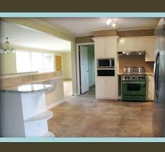 kitchen and living room design ideas open up kitchen to living room open space kitchen living room ideas