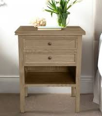 side table 2 drawers oak cross leg side table legs small drawers and drawers