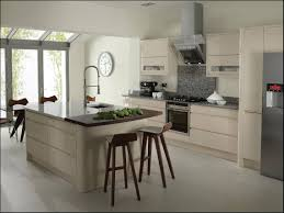 kitchen pa simple chic kitchen cabinets kitchen modern small