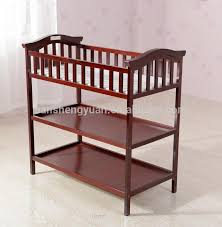Changing Table Baby Baby Changing Table Wholesale Change Table Suppliers Alibaba