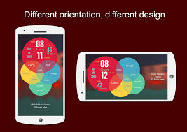 Home Design Pro 2015 Key Total Launcher Key Android Apps On Google Play