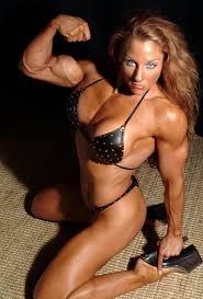 female bodybuilders of the world photo lindsay mulinazzi