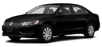 2005 nissan altima u joint amazon com 2014 nissan altima reviews images and specs vehicles