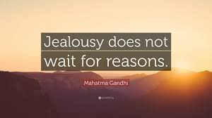 jealousy quotes and images 100 jealousy quote pictures depression quotes and sayings