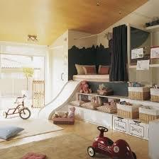 jeux de dans sa chambre 33ba9ce12c3b0cbddbca103f0593284c jpg 500 503 pixels playroom