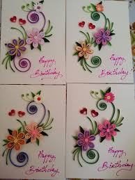 quilling designs paper quilling designs for greeting cards 25 unique quilling cards