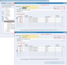 oracle functional reddy payables
