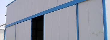 sliding glass door protection industrial sliding door hardware cute sliding closet doors on