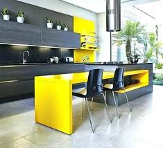 grey and yellow kitchen ideas yellow and gray kitchen ideas silver kitchens ideas inspiration grey