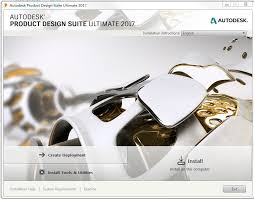 autodesk product design suite how to install vault basic server using the suite installer