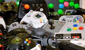 imagenes fotos retro amazon creates new department dedicated to retro gaming techspot