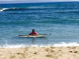 things to do on maui 10 top things to do paia maui northshore