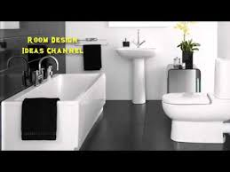 bathroom decorating ideas pictures for small bathrooms bathroom decorating ideas for small bathrooms wonderful bathroom