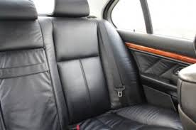 Car Upholstery Services Auto Upholstery Repair Service In Arlington Tx By A Plus Upholstery