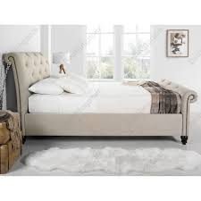 king size sofa bed uk kaydian belford sleigh bed