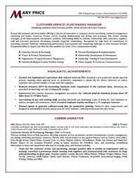 Samples Of Achievements On Resumes by Resume Samples Resume 555