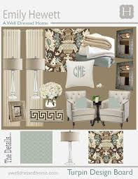 home design board 483 best interior design boards images on interior