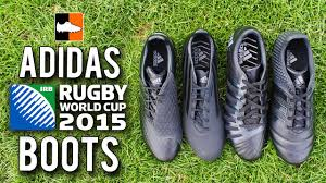 s rugby boots nz what do the 2015 all wear adidas rugby cup specific