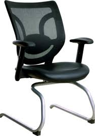 no wheels office chair 3d model 3dsmax autocad files free office
