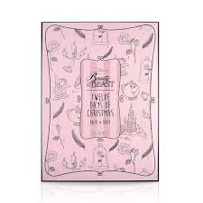 advent calendars for 2017 from cheese and wine and gin