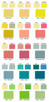 106 best color scheme images on pinterest colors design seeds