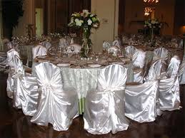 universal chair covers 12 white wedding chair covers carehouse info