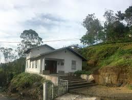 tea factory bungalow hatton sri lanka booking com