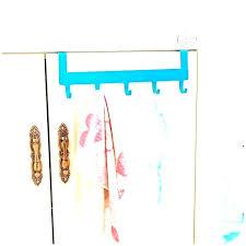 kitchen cabinet door bumper pads cabinet door pads cabinet door pads cabinet door pads cabinet door