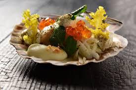 cuisine mol馗ulaire restaurant restaurant cuisine mol馗ulaire 100 images cuisine moll馗ulaire
