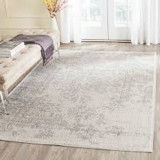 Overstock Com Large Area Rugs 227 Best Home Area Rugs Images On Pinterest 4x6 Rugs Blue
