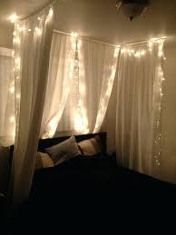 Homemade Light Decorations How To Make Diy Christmas Lights How To Make Homemade Christmas