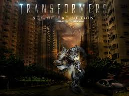 transformers 4 age of extinction wallpapers transformers age of extinction galvatron by wlad skulline on