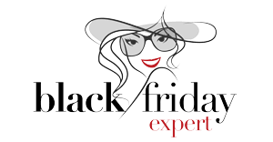 black friday dryer deals black friday tumble dryer deals 2017 black friday expert uk