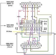 2002 dodge dakota radio diagrams 14421147 dodge journey infinity wiring diagram dodge