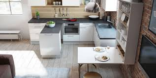 modern kitchen tables ikea kitchen folding kitchen table with regard to voguish folding