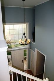 Lowes Paint Colors For Bathrooms Best 25 Valspar Gray Paint Ideas On Pinterest Valspar Paint