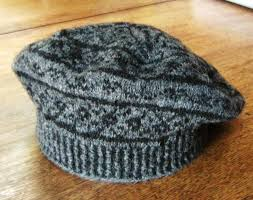 fair isle knitting yarnings