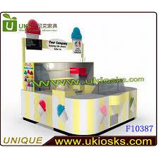 Juice Bar Floor Plan Fruit Juice Bar Kiosk Design Juice Bar Counter Shopping Mall Kiosk